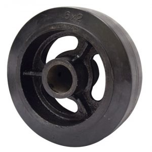 caster-wheel